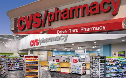 Zero Coupon Pharmacy 6