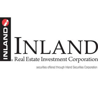 Inland investments dallas crd investment firms