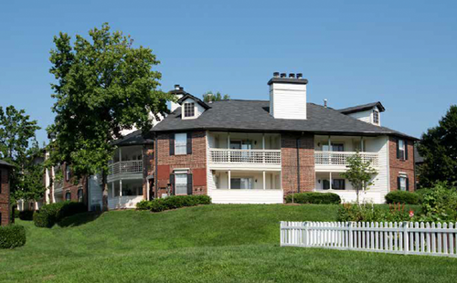 Bellemeade Farms Apartments
