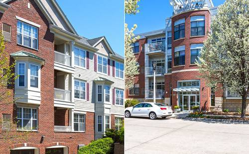 Milwaukee MSA Multifamily Portfolio